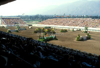 Olympic Games, Los Angeles 1984SJ35-08