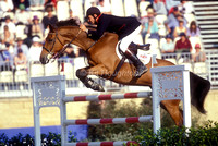 Carl Edwards (GBR) and Bit More Candy SJ177-02-04