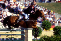 Carl Edwards (GBR) and Bit More Candy SJ177-02-06