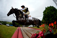 FunnellP_Gatcombe13kh0585
