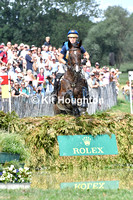 Aachen-Eventing